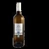 Tornac - Sauvignon Blanc witte wijn