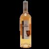 Tornac Les Tournaires Blanc - witte wijn uit Languedoc