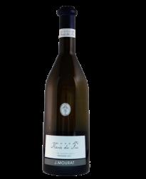 Chateau Marie du Fou - witte wijn