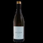 Clos Saint Andre - Chenin 90/Chardonnay 10