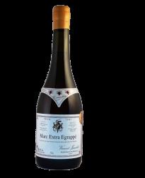 Marc de Bourgogne Extra Egrappé - bij Vinopura