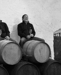 Les Betes Curieuses - Mourat bij VinoPura