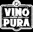 Bestel (h)eerlijke wijn gemakkelijk online