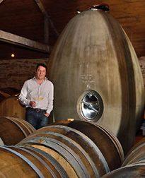 Jeremie Mourat wijnen bij VinoPura