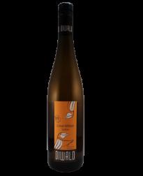 DIwald biologische Gruner Veltliner witte wijn bij VinoPUra