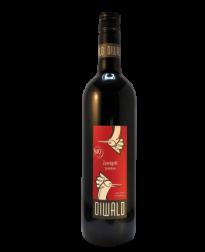 Diwald zweigelt wijn