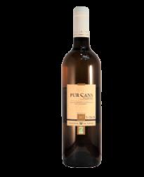 Pur Sans Sulfites - witte wijn zonder sulfiet van Tornac