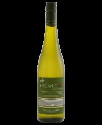 Moselland Organic - biologische en vegan licht zoete witte wijn uit Duitsland voordelig bij Vinopura