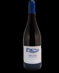 Beaujolais Régnié wijn van Cave Collonge