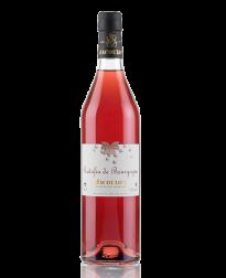 Ratafia de Bourgogne van Jacoulot - bestel je bij VinoPura