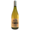 Tendem - Sauvignon Blanc witte wijn bij Vinopura