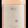 Domaine Bassac Pink Chot bij VinoPura