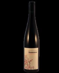 Dassemus Brabants Rood - biologische rode wijn uit Chaam