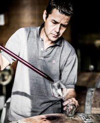 Bruno Andreu - wijnen bij VinoPura