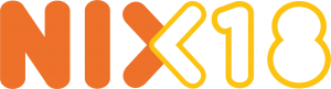 Logo Nix 18 Vinopura