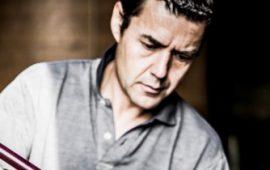 Bruno Andreu - wijnmaker uit de Pays d'Oc