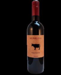 Meinklang biologische rode wijn Burgenlandred bij Vinopura