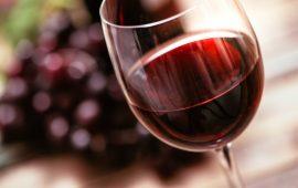 red-wine-tasting-P5L8877-min