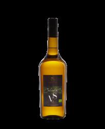 Calvados VS ClaqueP bio 70cl