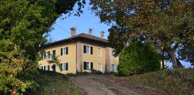 Azienda Punset wijnen bij VinoPura