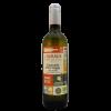 biologische l'Auratae catarratto Pinot Grigio Sicilia